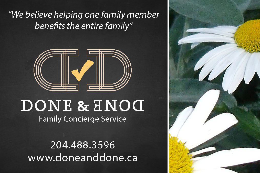 www.doneanddone.ca