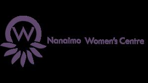 Nanaimo Womens Centre logo