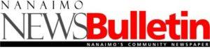 NanaimoNewsBulletin_logo_cropped