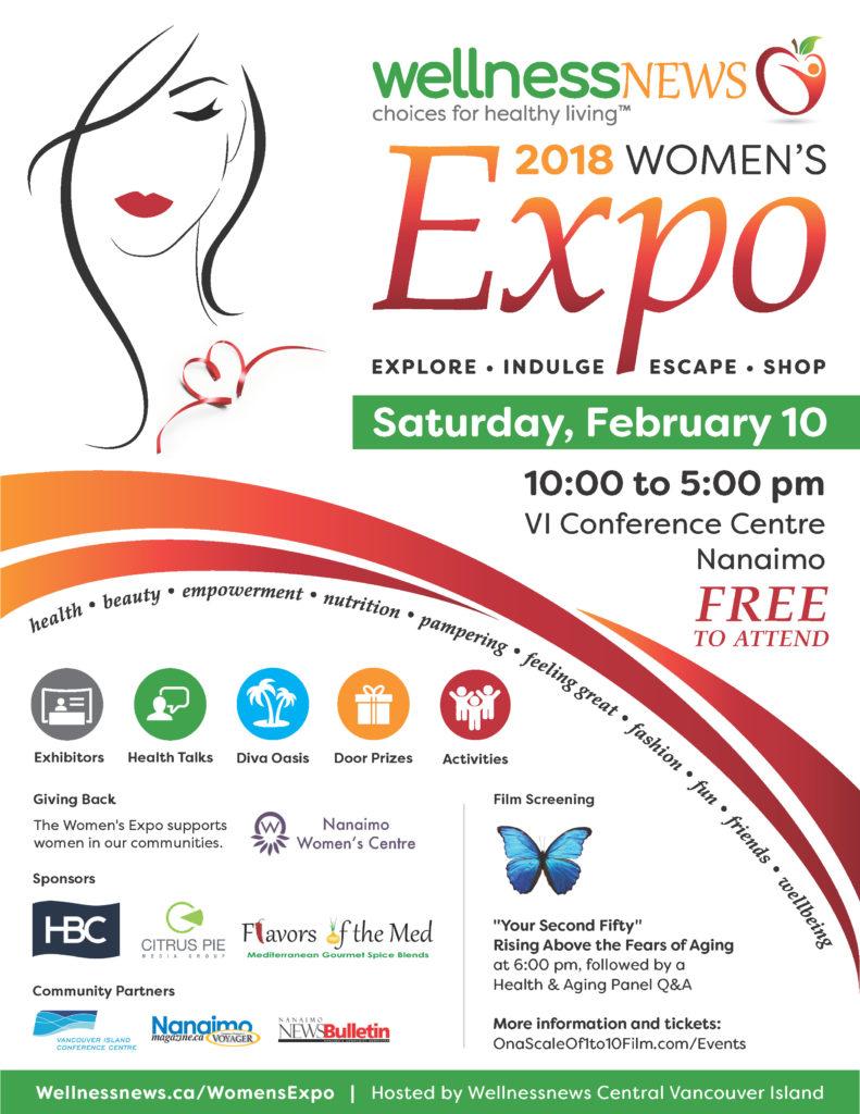 WN_WomensExpo_2018_Poster_WEB